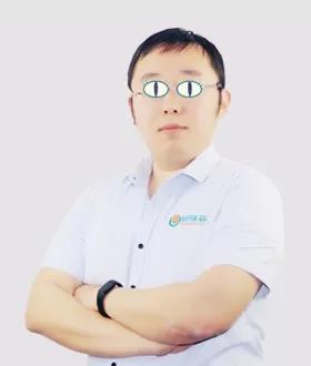 Java培训Mycat视频
