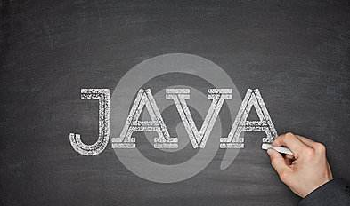 北京Java开发工程师培训