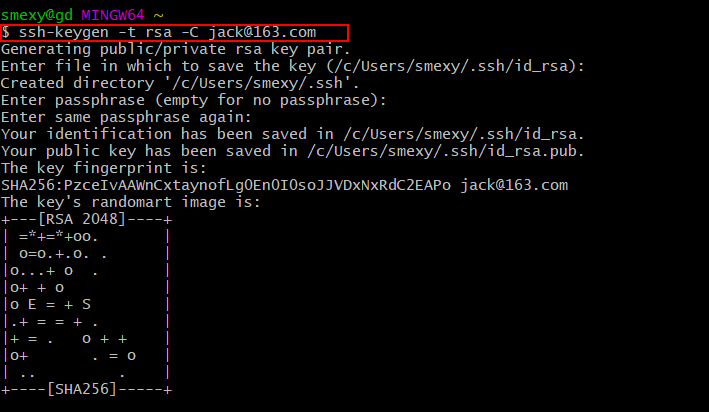 Java培训课程之GitHub